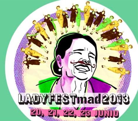 83985-ladyfest
