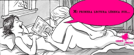 PrimeraLectura1