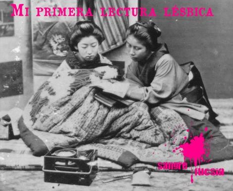 PrimeraLectura2
