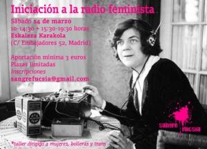 TallerRadioSF