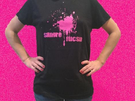 Camisetas7e