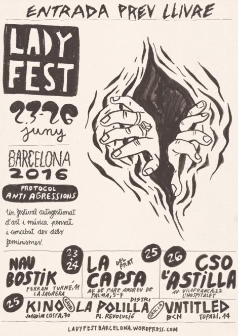 cartellfestamare3-a