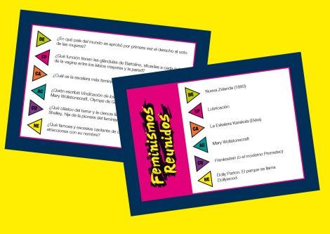 tarjetas-fondo-amarillo