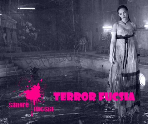 SF_TerrorFeminista